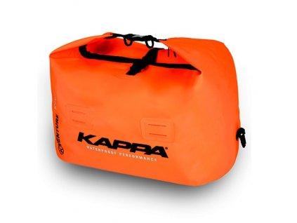 TK767 brašna pro kufry KVE58 KFR580 KAPPA