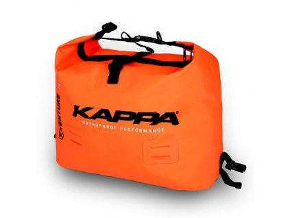 TK768 brašna pro kufry KVE37 KMS36 KFR37 KAPPA