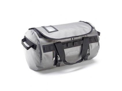 RAW409 voděodolná zadní taška KAPPA
