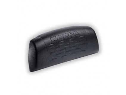 K604 opěrka zad na kufr K961N KAPPA