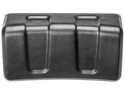 K635 opěrka zad na kufr KGR52 KAPPA 1