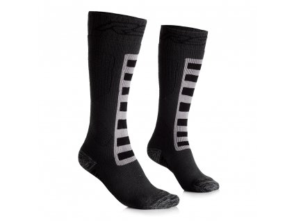 vysoké ponožky rst 0283