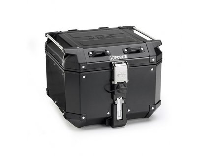 K´Force KFR420B moto kufr KAPPA