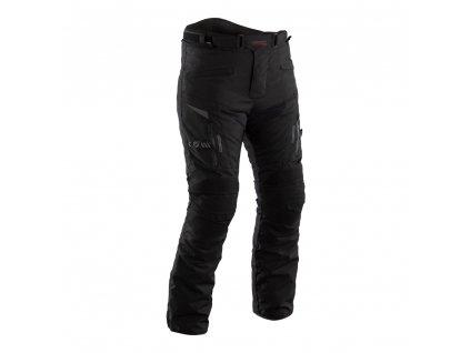 kalhoty rst paragon 2569 (4)