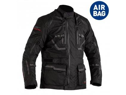 airbagova bunda rst paragon 2561 (8)