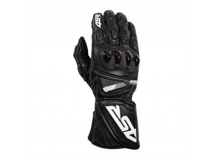 rukavice 4SR sport cup 3 black (1)