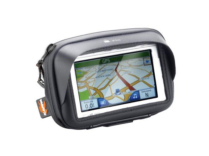 Pouzdro na Smartphone a GPS S954B