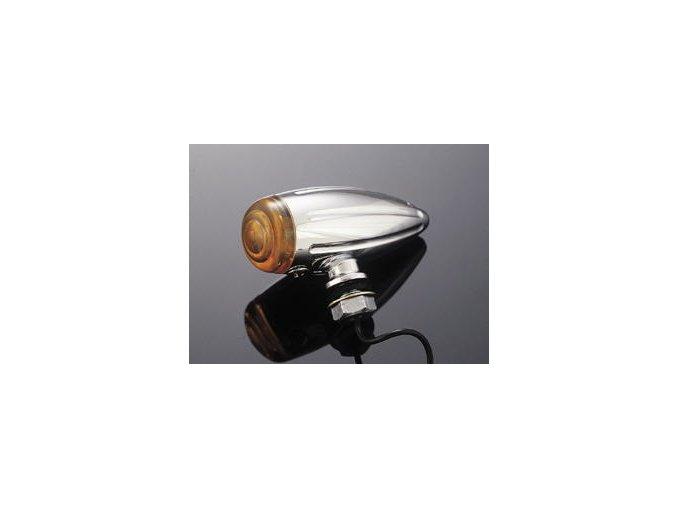 Poziční světlo BULLET HIGHWAY HAWK 68 - 5009