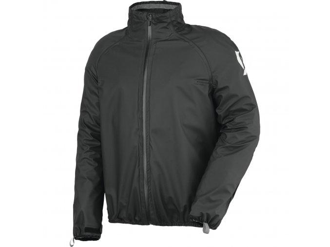 Bunda nepromok SCOTT Jacket Rain Ergonomic PRO DP 233748-0001 black