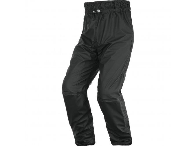 Kalhoty nepromok SCOTT Pant Rain Ergonomic PRO DP 233749 black