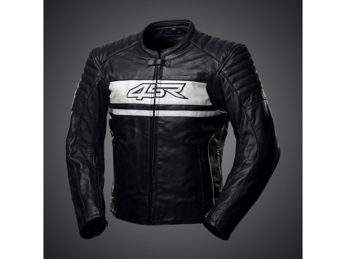 1500x1500 1497359318 4sr roadster ii black 1