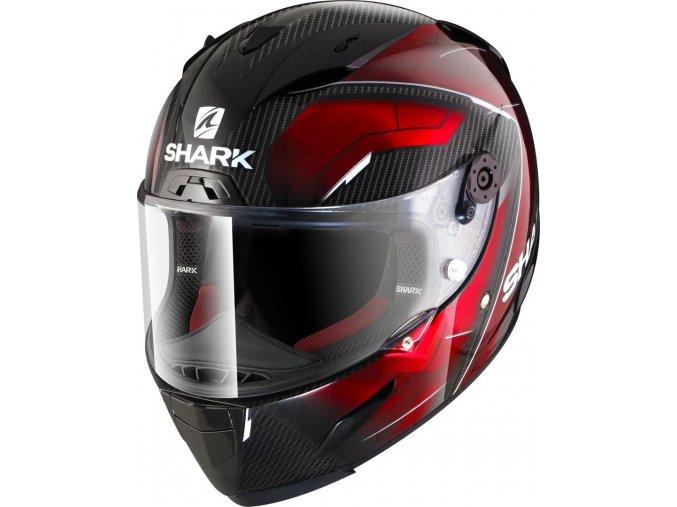 helma racerpro carbon deager dur 34lfront he8663676