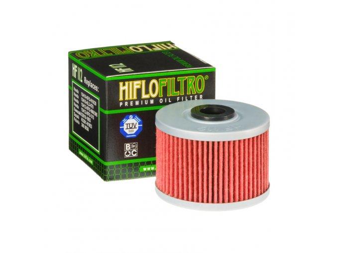 HF112 Oil Filter 2015 02 26 scr