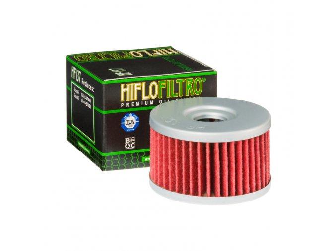 HF137 Oil Filter 2015 02 27 scr