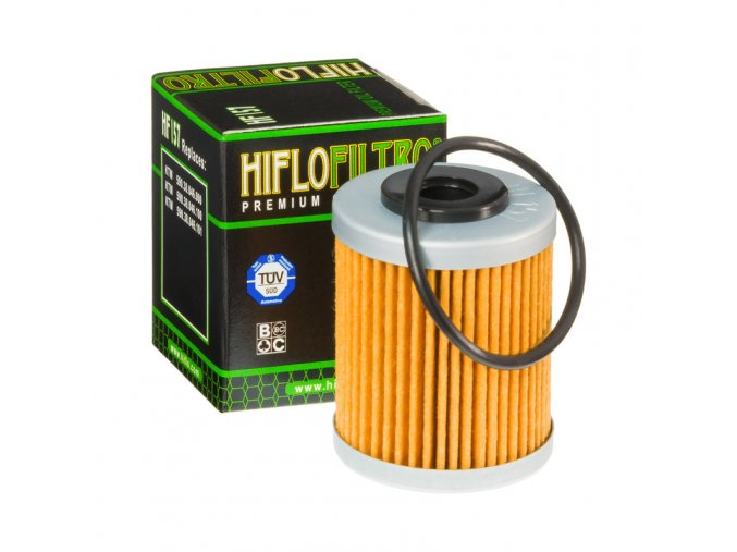 HF157 Oil Filter 2015 02 26 scr