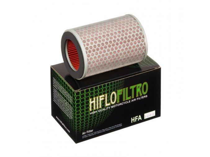 HFA1602 Air Filter 2015 03 25 scr