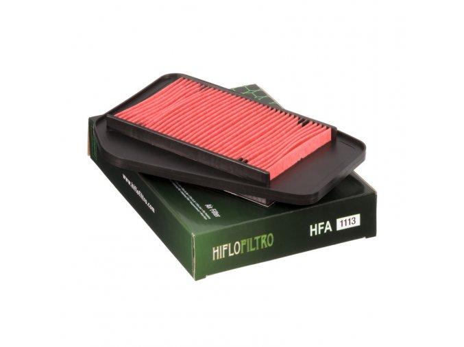 HFA1113 Air Filter 2015 03 23 scr