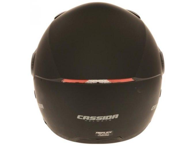 Moto helma Cassida Reflex