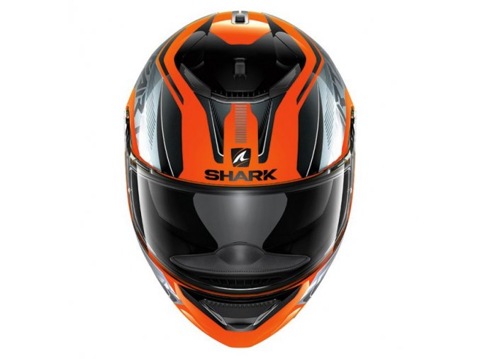helma spartan karken okk 34lfront492