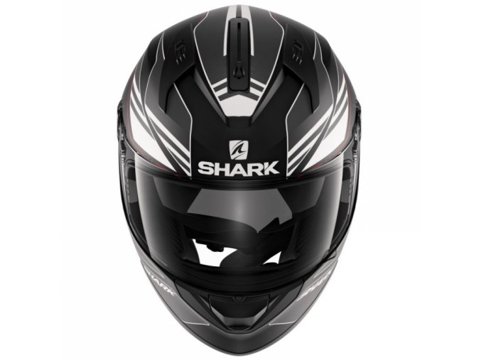clim thumb xxl shark ridill tika816
