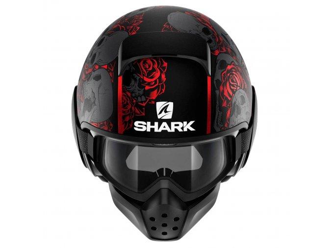 helma drak sanctus kra 34lfront he2903246