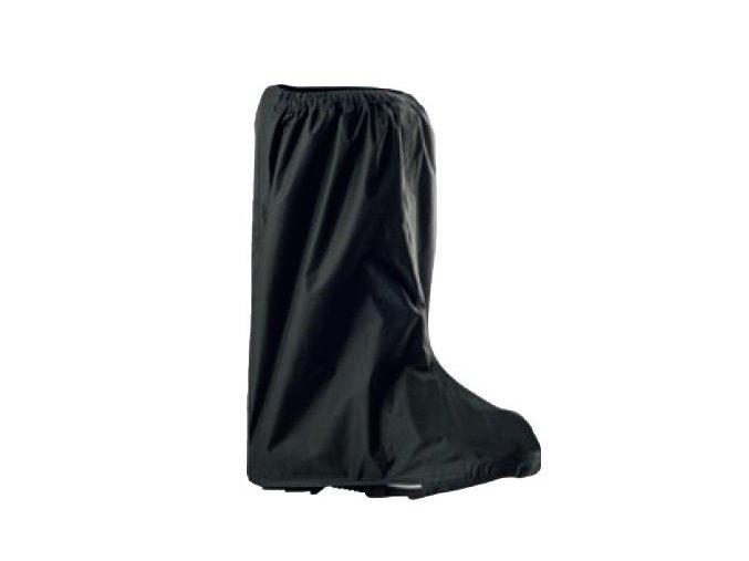 navleky na boty nox bez podrazky