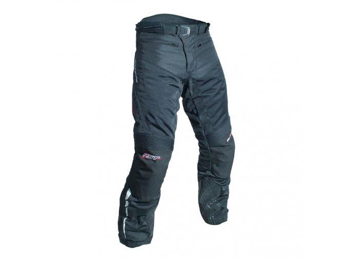 kalhoty rst 2703 ventilator jn black