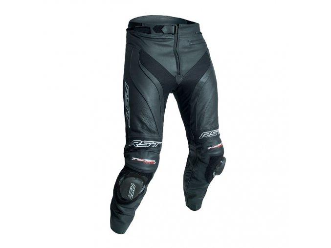 kalhoty 2052 jn tractech evo 3 black front4