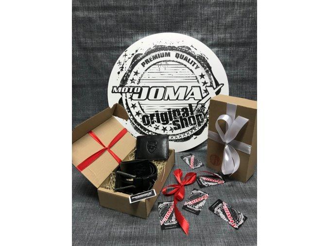 vánoční balíček 4SR (8)