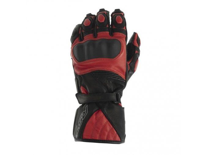 rukavice 2151 gt glove red 012