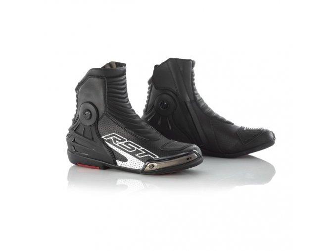 boty 2341 tractech evo iii short boot blk 01