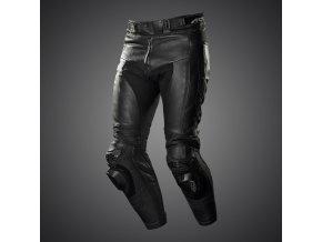 kozene kalhoty 4SR se slidery tr3 1x