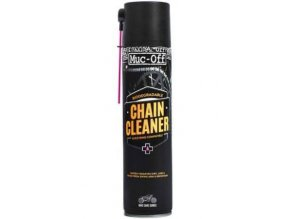 MUC-OFF Chain Clean 400ml