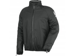 Bunda nepromok SCOTT Jacket Rain Ergonomic PRO DP 233748-0001 black