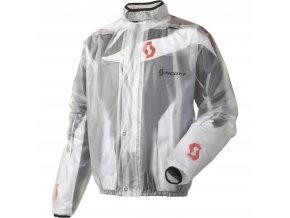 Bunda nepromok SCOTT Rain Coat 20400997