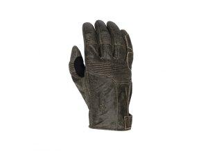 rukavice 4SR Retro 1
