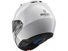 helma evo one2 blank whu 34lfront he9700166