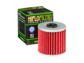 HF123 Oil Filter 2015 02 26 scr