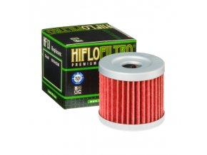 HF131 Oil Filter 2015 02 26 scr