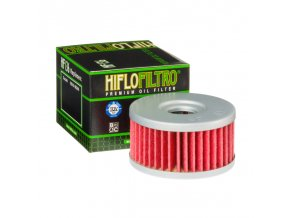 HF136 Oil Filter 2015 02 27 scr
