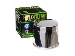 HF138C Oil Filter 2015 02 27 scr
