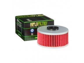 HF144 Oil Filter 2015 02 27 scr
