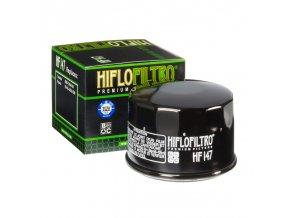 HF147 Oil Filter 2015 02 19 scr