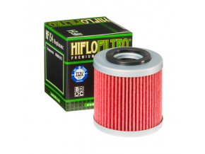 HF154 Oil Filter 2015 02 26 scr