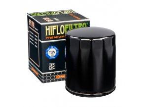 HF170B Oil Filter 2017 03 14 scr