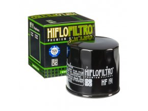 HF191 Oil Filter 2015 02 19 scr