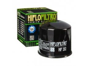HF202 Oil Filter 2015 02 19 scr