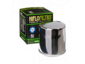 HF303C Oil Filter 2015 02 27 scr