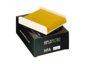 HFA2503 Air Filter 2015 03 25 scr