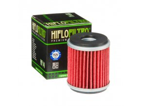HF141 Oil Filter 2015 02 26 scr